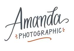 amanda-photographic-logo
